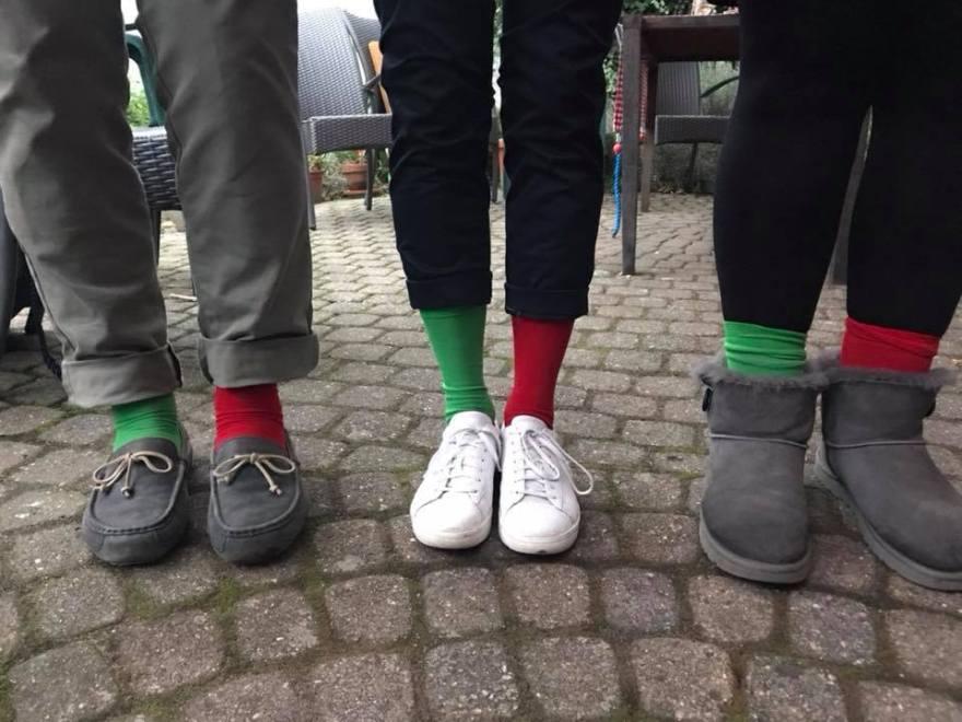 sokken2